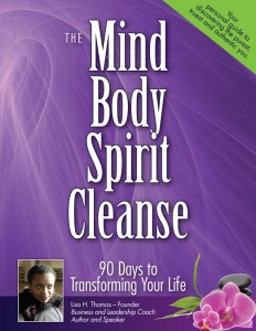 Mind-Body-Spirit-Cleanse-Cover-Website-Image-1